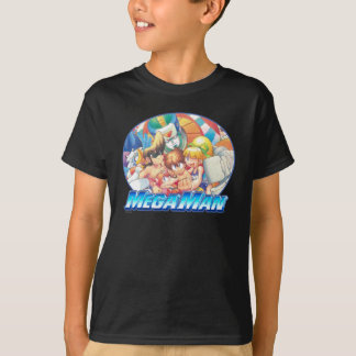 Day at the Beach T-Shirt