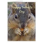 Day_Card del padre feliz Tarjeta De Felicitación