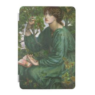 Day Dream, 1880 iPad Mini Cover