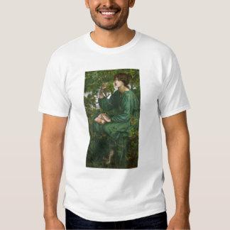 Day Dream, 1880 T Shirt
