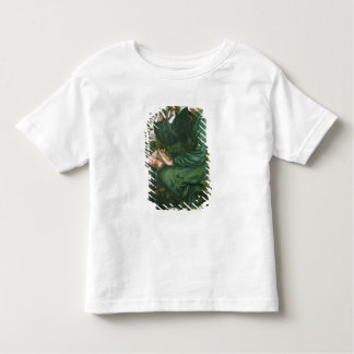 Day Dream, 1880 Toddler T-shirt