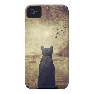 Day Dream iPhone 4 Case
