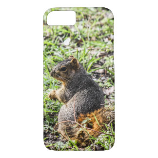 Day Dream iPhone 8/7 Case
