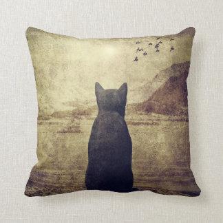 Day Dream Pillows