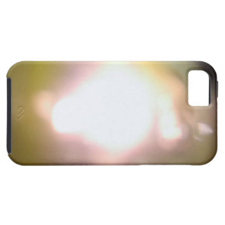 Day Dreamer iPhone 5 Cases
