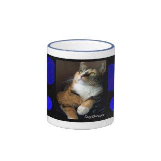 Day Dreamer Mug
