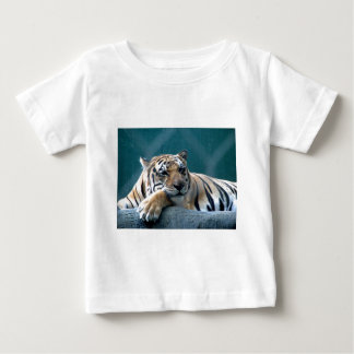 Day Dreaming Baby T-Shirt