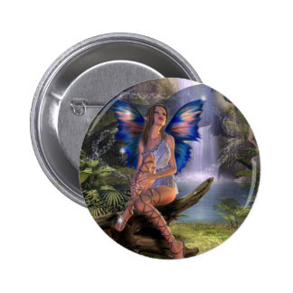 Day Dreaming (Button)