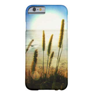 Day Dreaming Barely There iPhone 6 Case