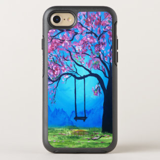Day Dreaming - Protect your iPhone in style