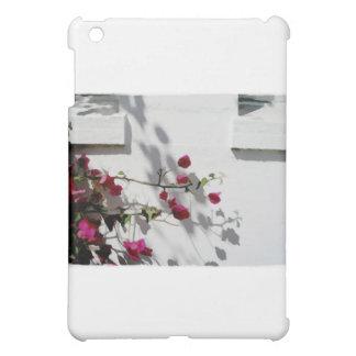 Day Dreamy iPad Mini Case