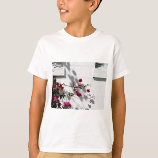 Day Dreamy T-Shirt