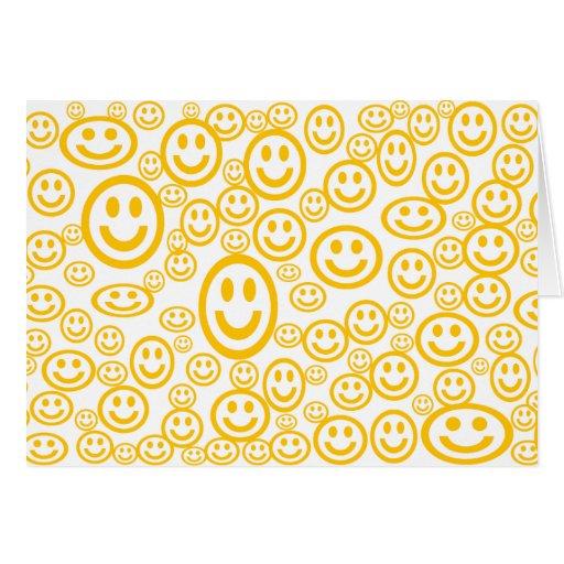 Day_ feliz tarjeta de felicitación
