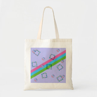 Day for Image Tote Bag