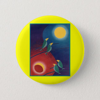Day In - Day Out Button