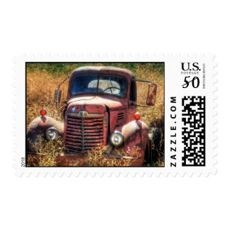Day in the Sun Postage