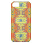 Day Lilies in my Mind iPhone 5C Case