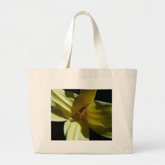 Day Lilly Bag