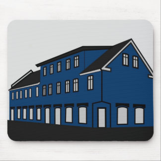 Day Mouse Pad
