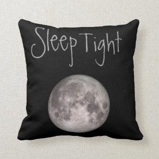 Day 'n Nite Throw Pillow