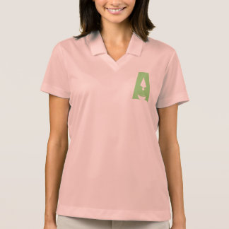 """""""Day of Archaeology"""" logo polo"""