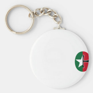 Day of Defeat: medic Key Chains