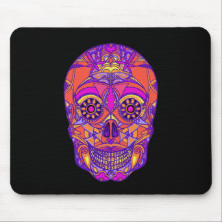 Day of the Dead 2 Mouse Pad