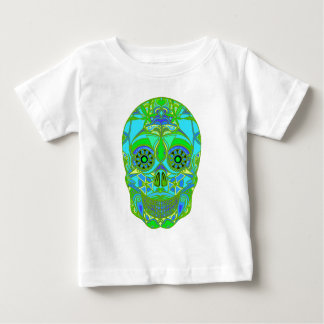 Day of the Dead 3 Baby T-Shirt