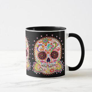 Day of the Dead / Dia de los Muertos Mug