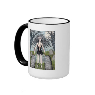 Day Of The Dead - Mug