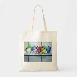 Day of the Teacher No. 2 Tote Bag