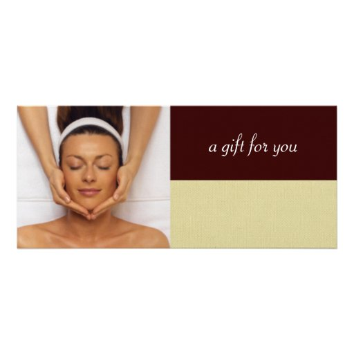 Massage Logo moreover Medical Spa Treatment Room furthermore Baby Girl Room Decorating Ideas in addition Massage Room besides Day spa or massage therapist gift certificates rackcard 245459242614771488. on massage therapy decor ideas