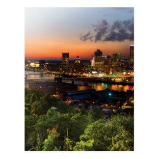 day-to-night-pgh-web.jpg postcard