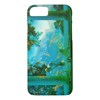Daybreak 1922 iPhone 7 case