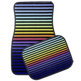 Daybreak Floor Mat