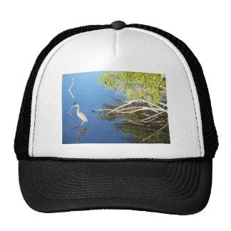 Daybreak in the Everglades Trucker Hat