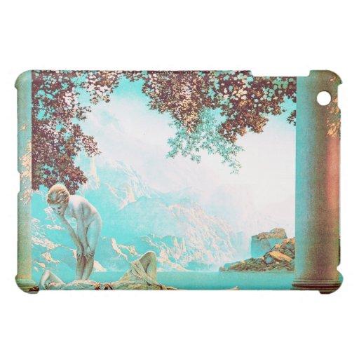 Daybreak, iPad Case