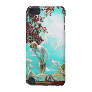 Daybreak, iPod Case iPod Touch (5th Generation) Cases