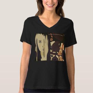 Daydream9 T-Shirt