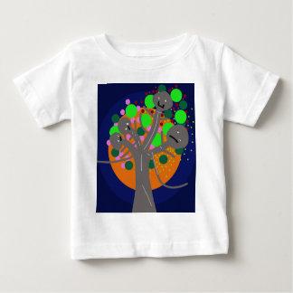 Daydream Baby T-Shirt