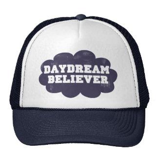 Daydream Believer Hat