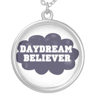 Daydream Believer Custom Jewelry