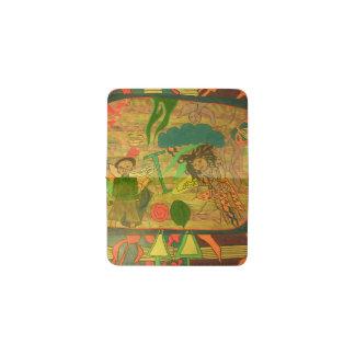 Daydream Business Card Holder