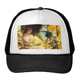 DAYDREAM HAT