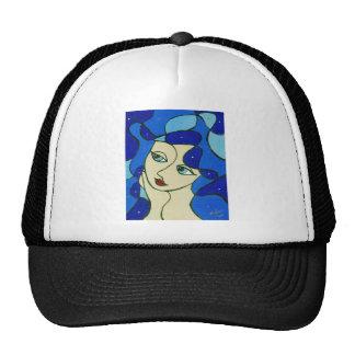 DayDream Trucker Hats