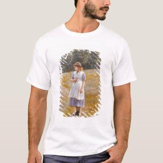 Daydreamer, 1878 T-Shirt