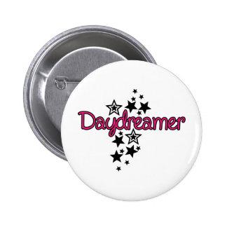Daydreamer Button