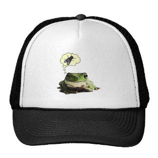 Daydreamer Mesh Hat