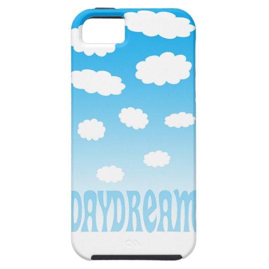 Daydreamer iPhone SE/5/5s Case