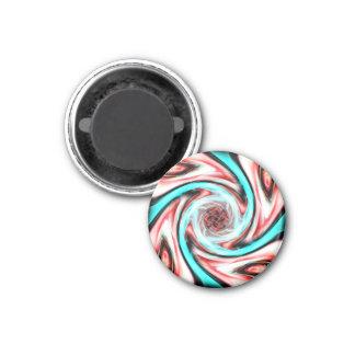 Daydreamer Magnets